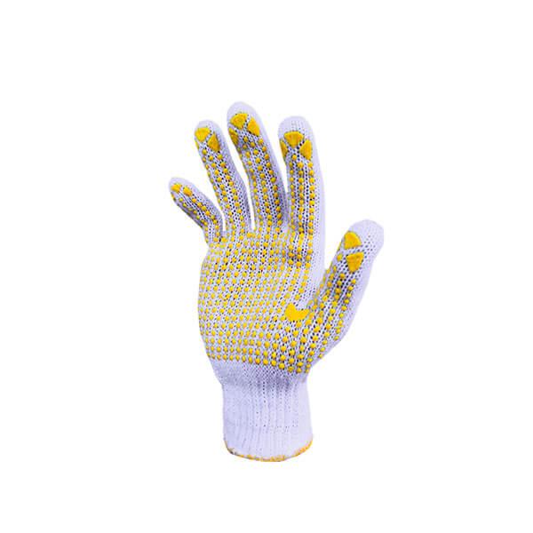 Dotting-Yellow-1-1
